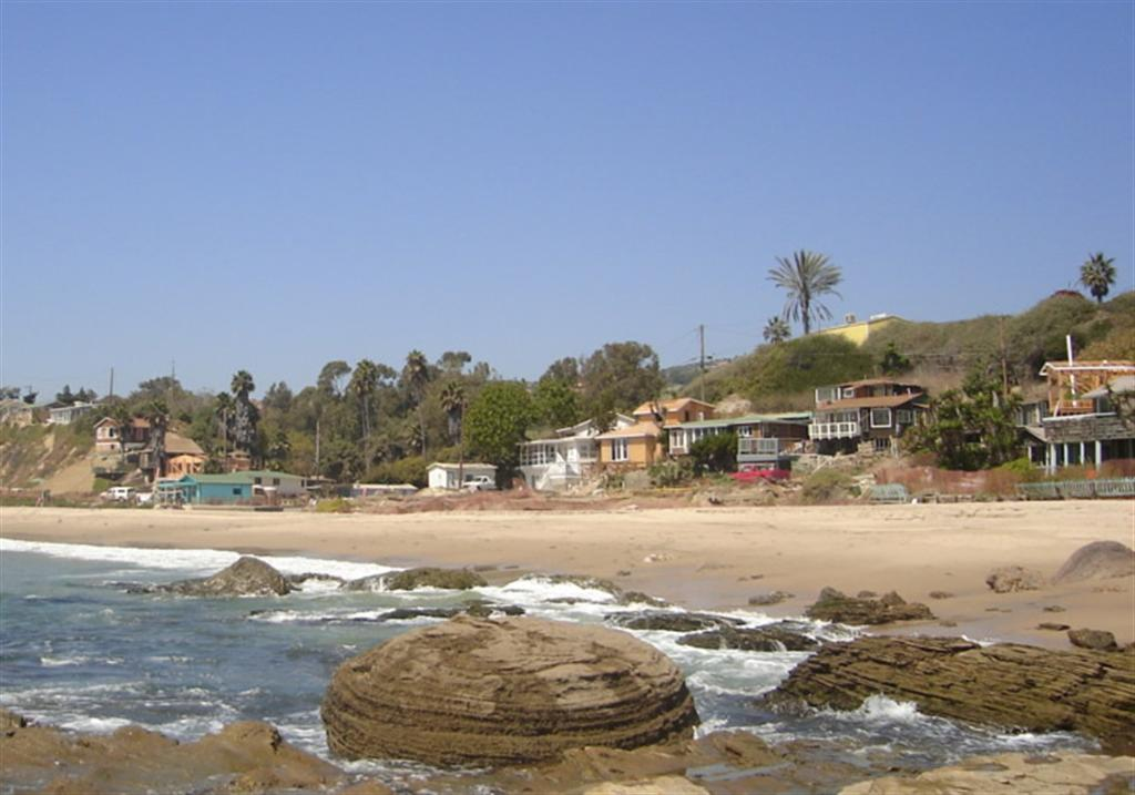 Crystal-Cove-Large2