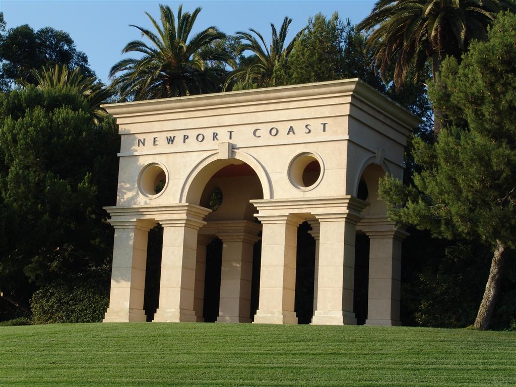 Newport-Coast-Large