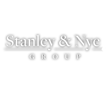 Stanley and Nye